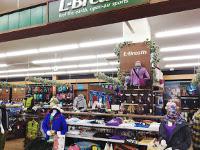 店舗画像2
