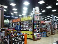 スーパースポーツゼビオ セントラルシティ和歌山店