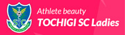 TOCHIGI SC Ladies