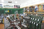 店舗画像3